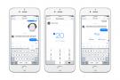 Messenger do Facebook irá permitir enviar dinheiro