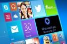 Cinco coisas para saber sobre Windows 10 em versões piratas