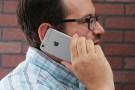 Whatsapp com chamada de voz para clientes iPhone