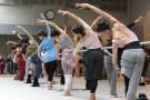 Cursos de dança gratuitos em Teresina