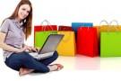 Dicas de segurança para comprar na internet