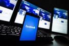 Facebook vai remunerar quem postar vídeos na rede social