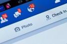 Como descobrir quem te deletou no facebook