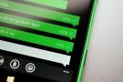 WhatsApp lança novos recursos contra amigos chatos