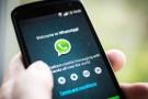 12 coisas sobre o WhatsApp que você precisa saber