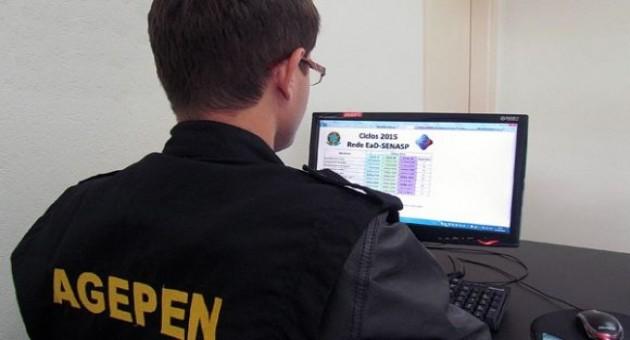 73 cursos gratuitos na área da segurança pública 2015
