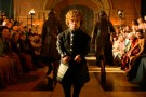 Game of Thrones final da série