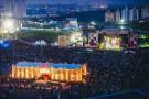Ingressos Lollapalooza 2016