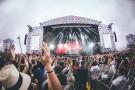 Lollapalooza 2016 atrações e datas