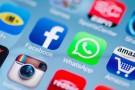 Campanha para impedir bloqueio do WhatsApp no Brasil