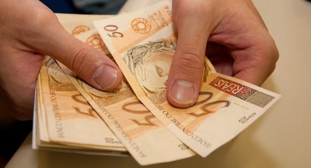 Veja como ganhar dinheiro dormindo