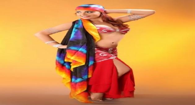Dicas Danças Sensuais para Sedução | Pole Dance, Strep Tease e ...