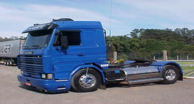 Caminhoes Usados Scania 630x340