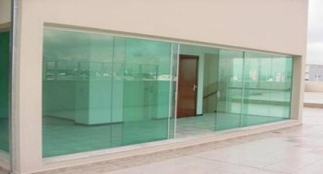 Portas De Vidro Modelos Precos 630x340