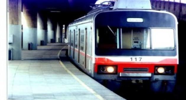 Trensurb Porto Alegre Hor Rios E Tarifas
