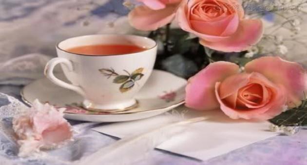 Aprenda a Fazer um Chá da Índia