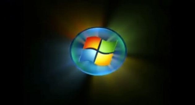 SP3 Windows XP – Service Pack 3 Português é Liberado