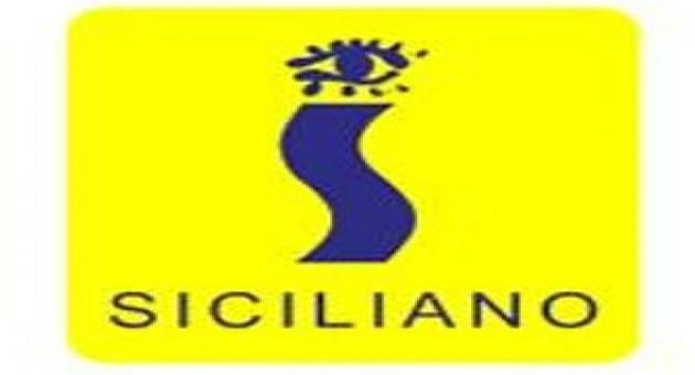 Livraria Siciliano