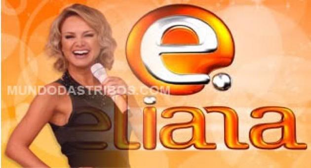 Como Participar Beleza Revelada do Programa da Eliana – SBT