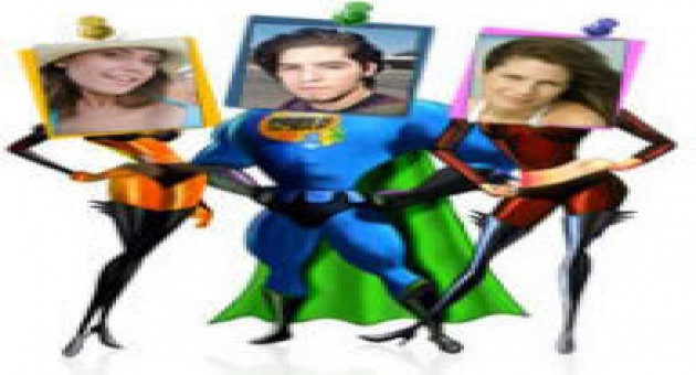 PowerScrap Orkut Login
