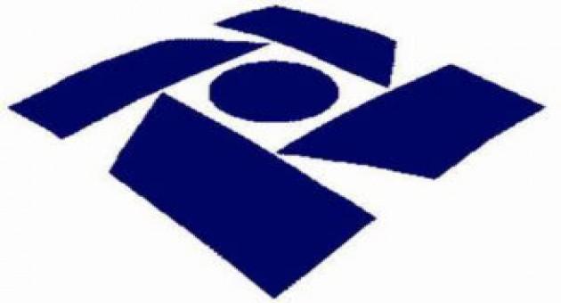Restituição do Imposto de Renda 2009 – Formulário Lotes IR