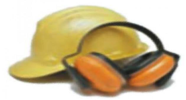 Segurança no trabalho: Leis e direitos do trabalhador