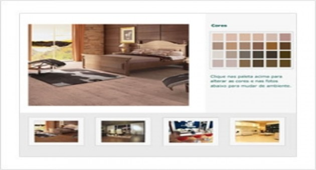 Simulador de casas 3d simulador de ambientes for Simulador de cocinas 3d