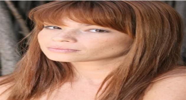 Fotos Thalita Lippi BBB8 (Vídeos Quentes)