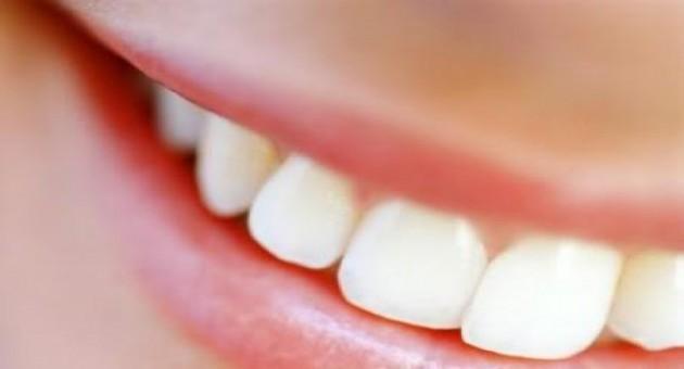 A odontologia e a oncologia