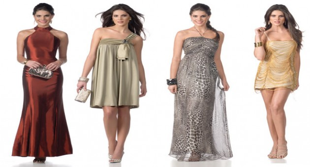 vestidos-de-festa-mais-baratos-onde-comprar-630x340.jpg